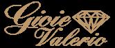Gioie di Valerio – Gioielli e Accessori
